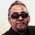 Jesse Aguilera's profile image
