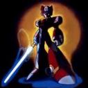 user Kyle Andelin apkdeer profile image