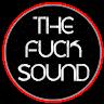 THE F SOUND