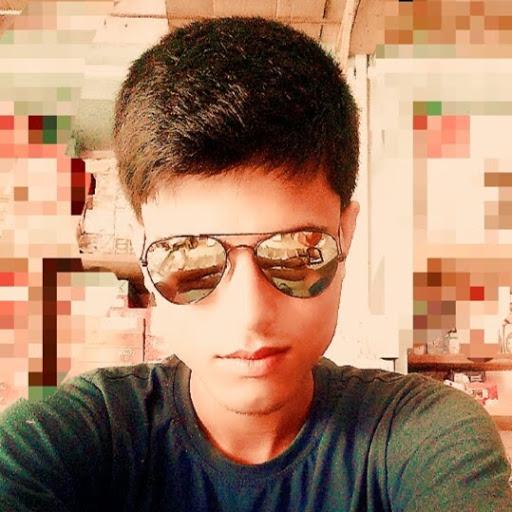 Pranay Biswas