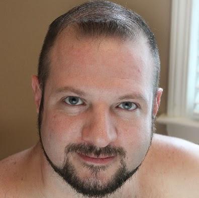 Azure Cerulean's avatar