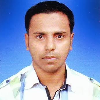 user Kundan Kumar apkdeer profile image