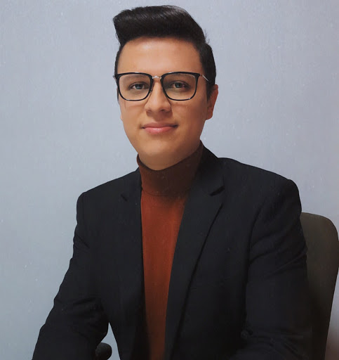 Jeffrey Fonseca
