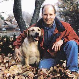 user Brian Bass apkdeer profile image