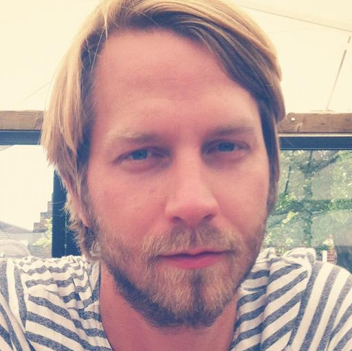 massage huskvarna dating sweden