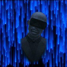 user Vincent Mathews apkdeer profile image
