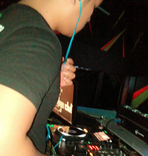 DJ DenSetiawan