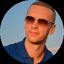 Алексей Нагорный