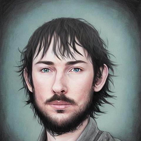 user Hussein Rawashdeh apkdeer profile image