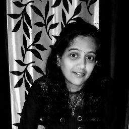 user mahima gadekar apkdeer profile image