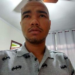 Tiago Rodrigues Da Silva