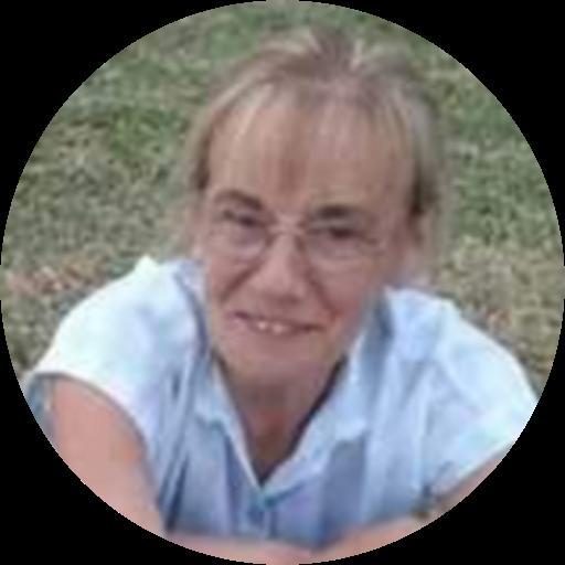 Jenny Chappell