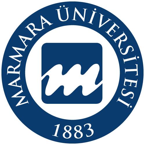 Marmara Üniversitesi  Google+ hayran sayfası Profil Fotoğrafı