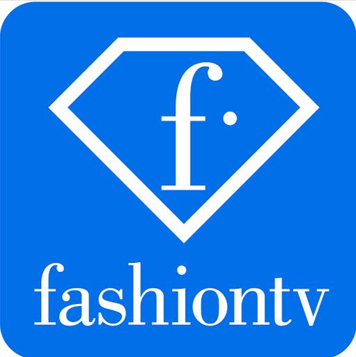 FashionTV  Google+ hayran sayfası Profil Fotoğrafı