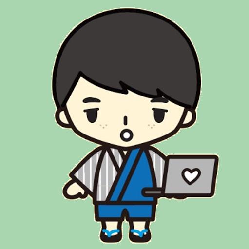 Yukiya Sakamoto's icon