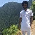 Romal Saini Vlogs's profile image