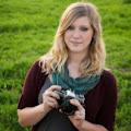 Julianne Harper's profile image