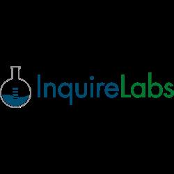 Inquire Labs