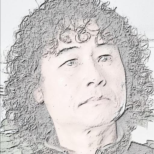 Jaisun Lee