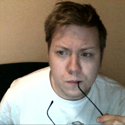 user Ian Grant apkdeer profile image