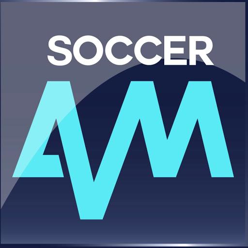 Soccer AM  Google+ hayran sayfası Profil Fotoğrafı