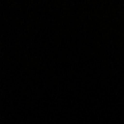 tarık karakuş picture