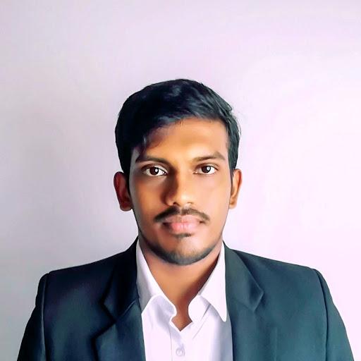 kaveesha Venuranga's avatar