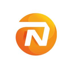 NN Hayat Emeklilik  Google+ hayran sayfası Profil Fotoğrafı