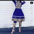Valsaa Bingzu's profile image