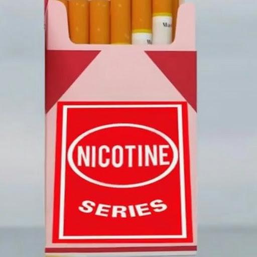 user Nicotine Series apkdeer profile image