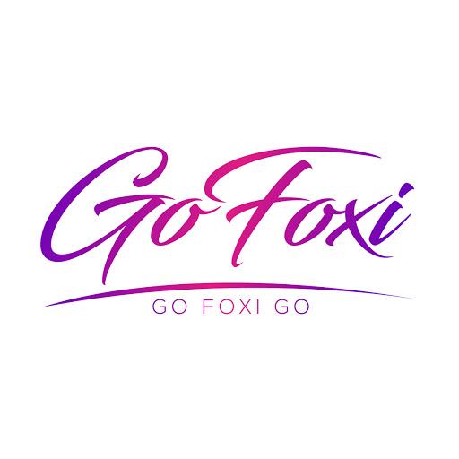 Go Foxi