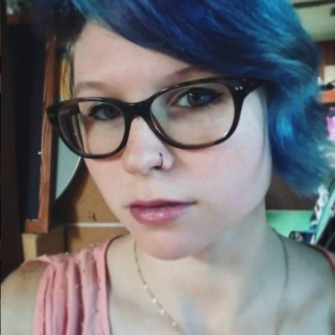Laura Ronemus's avatar