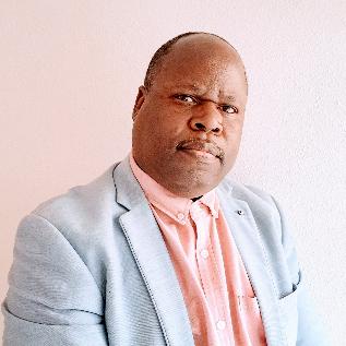 Sizwe Nkosi's avatar