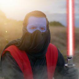 user Dave Campbell apkdeer profile image