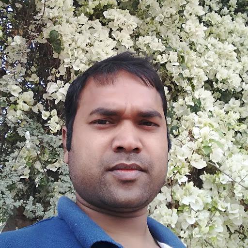 Tarun Kumar picture