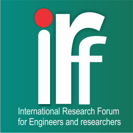 IRF Conference