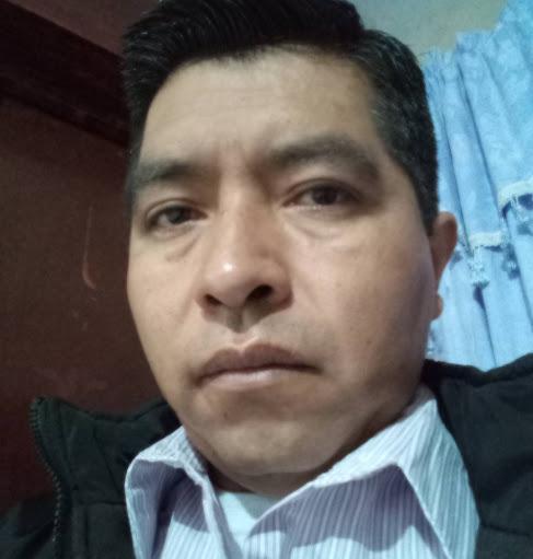 David Morales Moreno