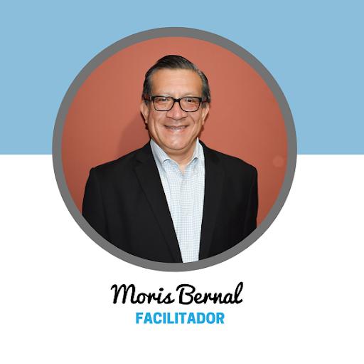 Moris Bernal