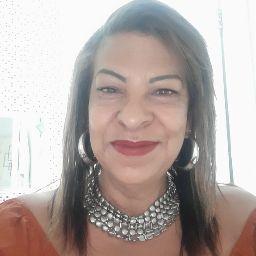 Tereza Ribeiro