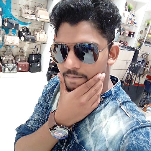user Jowel khan apkdeer profile image