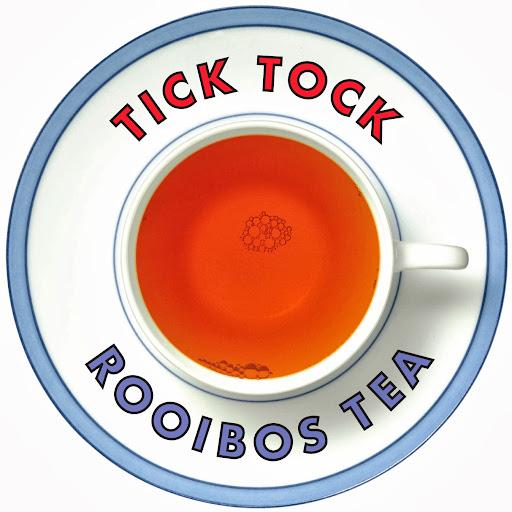 Tick Tock Tea  Google+ hayran sayfası Profil Fotoğrafı