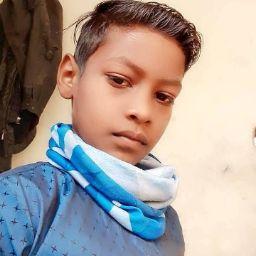user Enayet Ansari apkdeer profile image