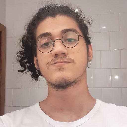 Foto de perfil de Walber