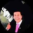 Carlos Astete Cirilo