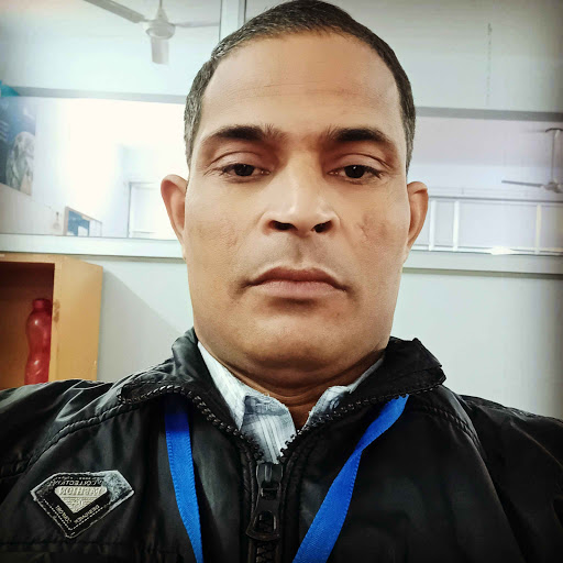user Devesh Kumar Sharma apkdeer profile image