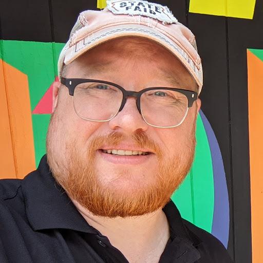 user Jake Tornholm apkdeer profile image