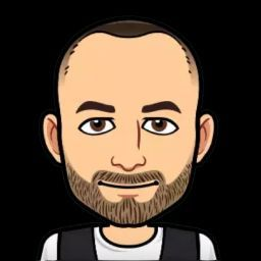 user William apkdeer profile image