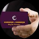 CORNEJO & CORNEJO Abogados Asociados