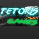 Tetoris