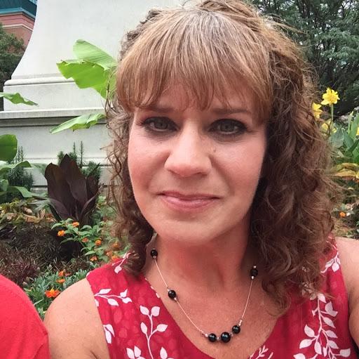 Gruen Jill's avatar